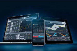 ASX Trading Software