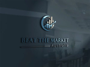 About Beat the Market
