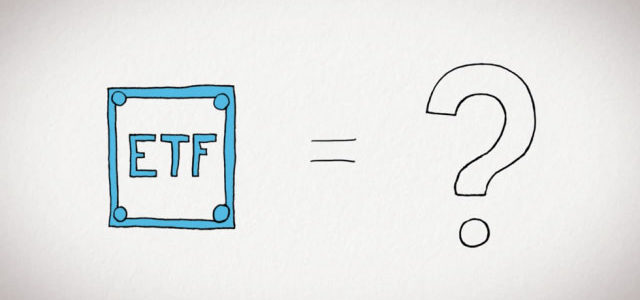 ETF Trading Tricks You Must Know Before Investing